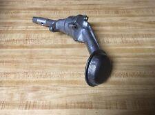 Engine Oil Pump-Stock Aisin M159 fits 86-89 Toyota Van 2.2L-L4