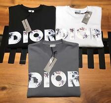 DIOR Men's Sweatshirt
