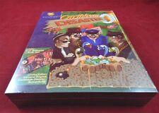 Caribbean Disaster - Ikarion 1995 - Neu und OVP