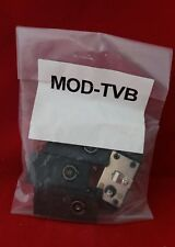 HAMILTON MOD-TVB TV COAX POINT BLACK MODULE