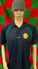 James Stephens GAA (Kilkenny) O'Neills Hurling Jersey Shirt (Adult Large)