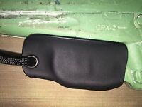 Kydex Trigger Guard for SCCY CPX 1 or 2