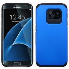 Cover e custodie Blu per Samsung Galaxy S7 edge