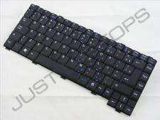 New NEC Versa M320 M340 P520 Brazilian Keyboard Brasileiro Teclado 99.N5882.01B