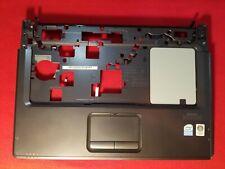 "Genuine OEM HP Compaq Presario C700 15.4"" Laptop Palmrest & Touchpad Used"