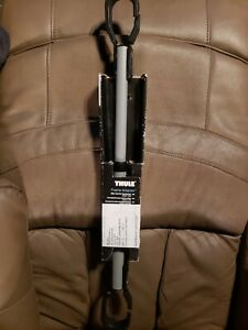 Thule 982XT Bike Frame Adapter