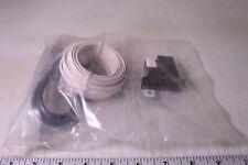 (9355) Ameri-King Corp ELT Switch KIT PN:45004