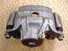 Disc Brake Caliper fits 2007-2010 Nissan Sentra Altima  NASTRA AUTOMOTIVE IND, I