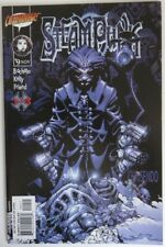 2001 STEAMPUNK #9  -   F                    (INV17602)