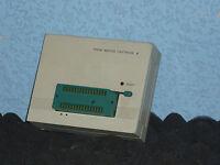EPSON PROM WRITER CARTRIDGE II  H415A  CODE A //Gebraucht
