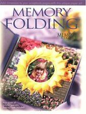Memory Folding (Memory makers)