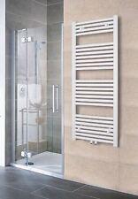 Badezimmer Heizung in Badheizkörper günstig kaufen | eBay