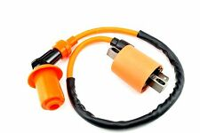 KTM  Model 65 85 105 125 200 250 400 High Quality  Performance Ignition Coil