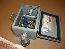GSE Strain Gauge Amplifier  154040-00502   0-5000LBS   USED