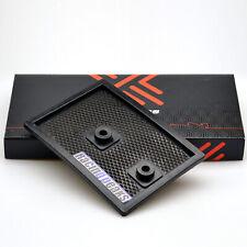 Pipercross performance panel air filter for Skoda Yeti 05/15-
