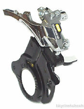 Shimano Altus CT91 Front and Rear Cantilever Silver Bicycle Brakes One Pair
