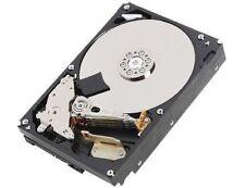 4TB Hard Drive for Dell Optiplex 960, 980, 990, SX280, SX280N