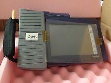 Acterna JDSU FST-2000 TestPad