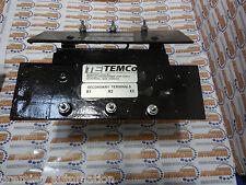 TEMCo Control Transformer T07947 - 350VA 380V Pri x 460V Sec, 3 Phase, 60 Hz,