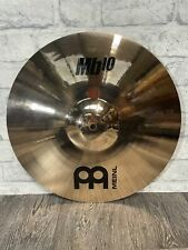 More details for meinl mb10 17