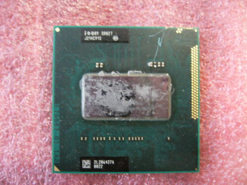 Info 1 X Processor Socket G2 Travelbon.us