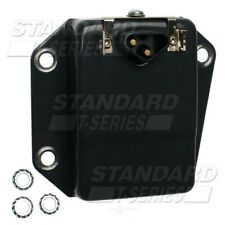 New Alternator Regulator VR125T Standard/T-Series