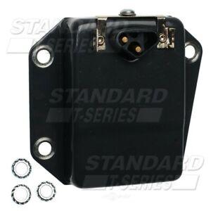 New Alternator Regulator  Standard/T-Series  VR125T