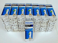 36 Philips MASTER Colour CDM-T Elite 70W/930 G12