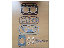 kit Joint De Culasse IHC MC CORMICK D 217,D 219 D217 D219 MOTEUR D74