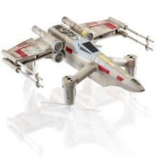 Dron Cuadricoptero Propel Star Wars T-65 X-Wing Starfighter