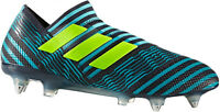 Adidas Nemeziz 17+ 360Agility SG Profi Fußballschuhe Gr. 39-48 Fußball NEU