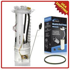 E7199M Whole Fuel Pump Module Assembly W/Sending unit For Jeep Liberty 2005 2.4L
