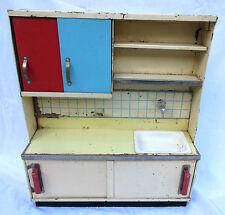 evier cuisine ancien en vente | eBay