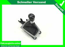 Ford Focus III Schaltknauf Schaltsack Schalthebel 6 Gang