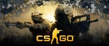 Counter Strike: Global Offensive CS GO Steam CD Key PC Download Code [GLOBAL]