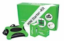 Universal TPMS Solution - Alligator Sens.it Mini Starter Kit. 4 Sensors 433Mhz