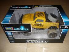 Revell Control, Monster Truck