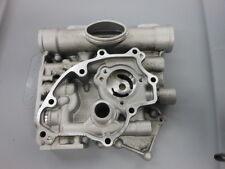 NOS 08-12 Can Am Spyder RS SE5 Hydrolic Shifter Housing w/Hydro Piston 420611492