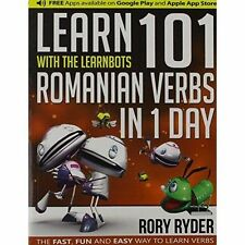 Paperback Textbooks & Educational Books in Romanian