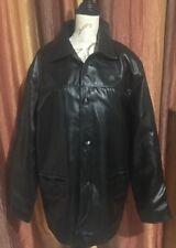 NWOT A/E Emporio Collezione XL X-Large Jacket