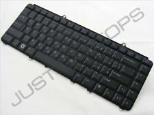 New Dell XPS M1330 M1530 Vostro 1400 1420 Czech Keyboard Ceska Klavesnice 0JM632