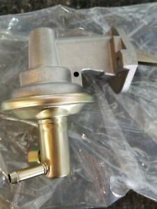 Sweptline Dodge 318 Mechanical Fuel Pump 2496446