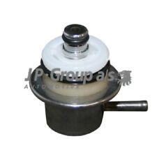 Kraftstoffdruckregler 1116003000