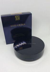 Estee Lauder Perfectionist Serum Compact Makeup Foundation 1N1 Ivory Nude NIB
