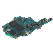 Replacement Motherboard PCB Circuit Board Mainboard for Sony PSP1000 Console