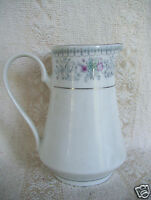 Crown Ming Fine China Creamer good condition no chips or cracks