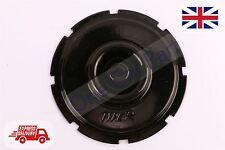 CAP for RENAULT MEGANE SCENIC K9K STEERING PUMP 7700419117 7700420305A