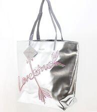 22af13943663 VERA WANG LOVESTRUCK TOTE   SHOPPER   SHOULDER BAG   HANDBAG   NEW