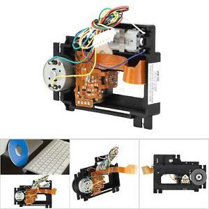 CDM12.1 VAM1202 CD DVD Pick-up Mechanism Laser Lens Parts for Philips Optical
