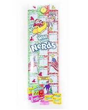 Nerds Wild About Nerds Advent Calendar - The Perfect Christmas Countdown